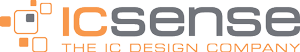 ICSense
