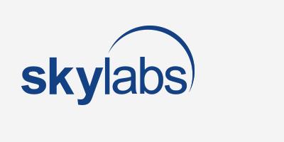 Sky Labs