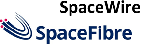 31st SpaceWire and SpaceFibre Working Group Meeting