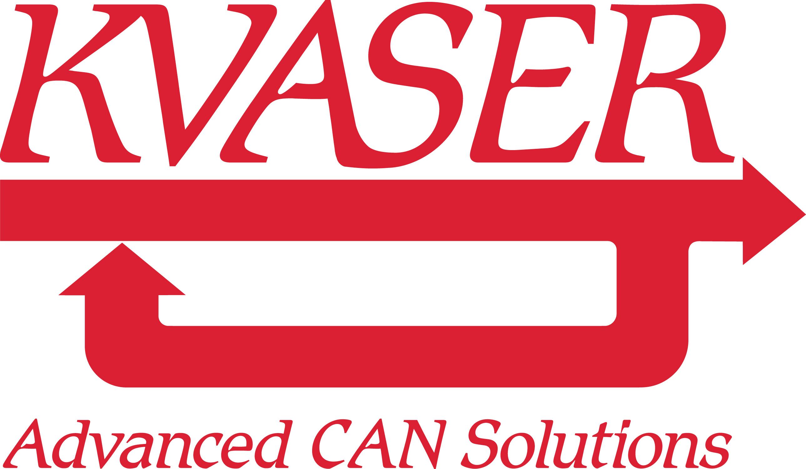 www.kvaser.com