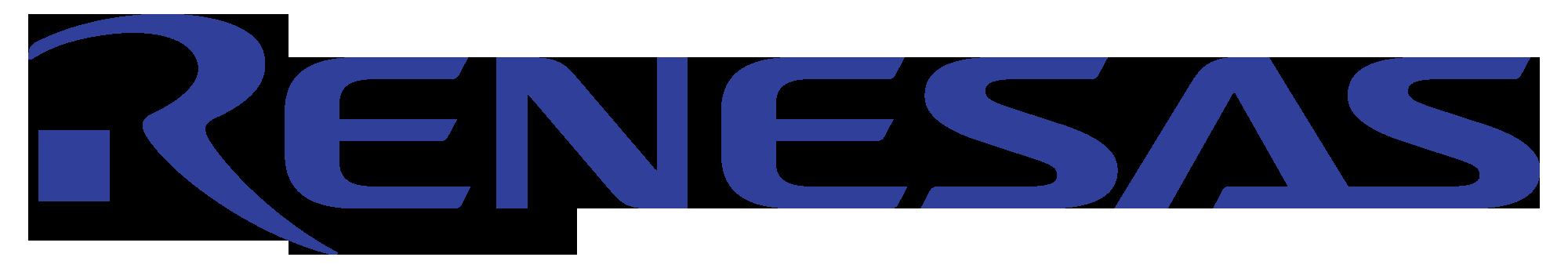 Intersil, A Renesas Company