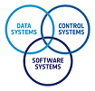 13th ESA Workshop on Avionics, Data, Control and Software Systems (ADCSS2019)