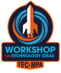 Workshop on Technology Ideas on Flight Vehicle and Fluid Dynamics Engineering