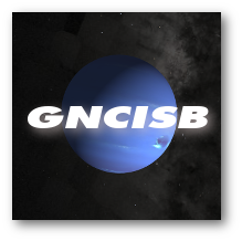 2nd ESA International Workshop on GNC for Interplanetary and Small-Body Missions (GNCISB)